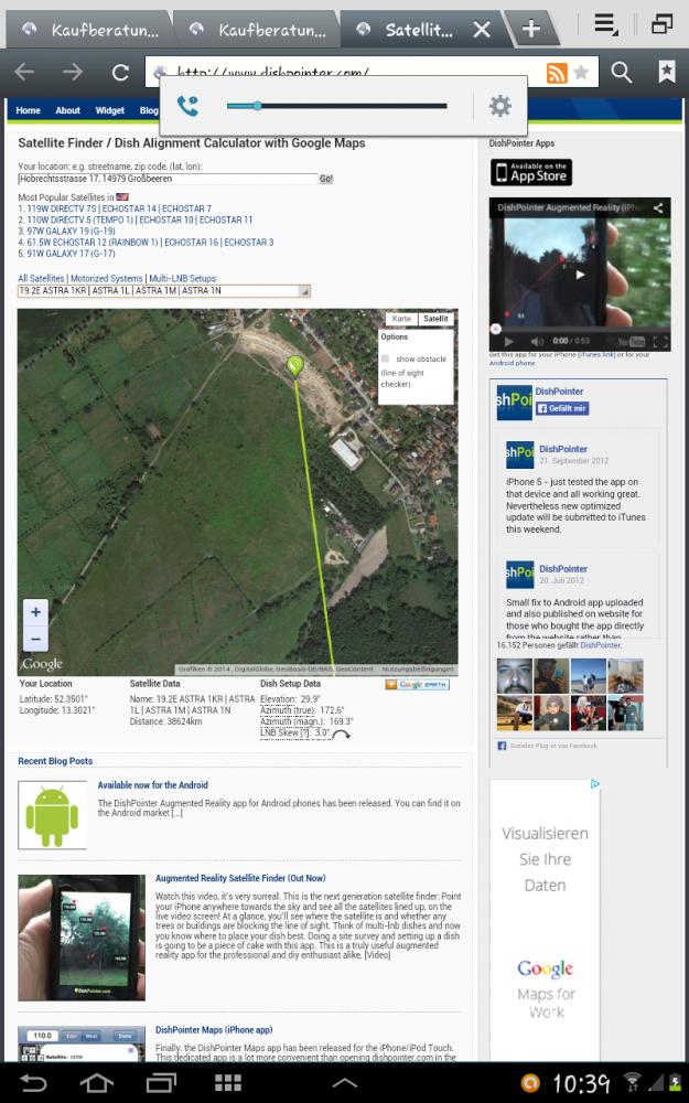 Screenshot_2014-09-11-10-39-42.png