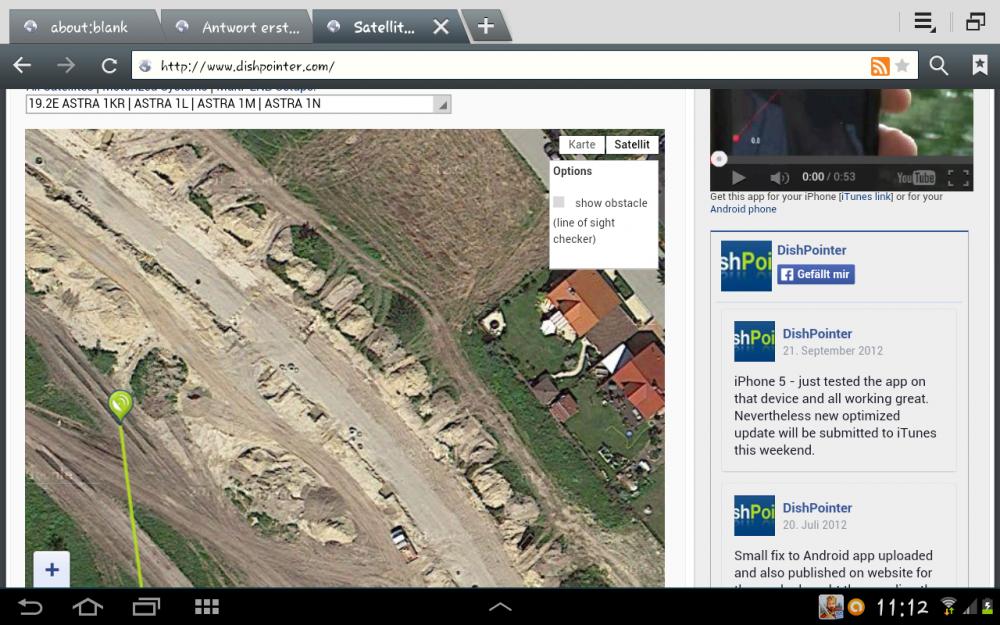 Screenshot_2014-09-11-11-12-53.png