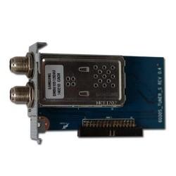 Opticum_AX-Quadbox-HD2400_Sat-Tuner-DVB-S-S2.jpg