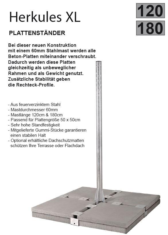 Dur-Line_Herkules_8-Platten-Staender_XL.JPG