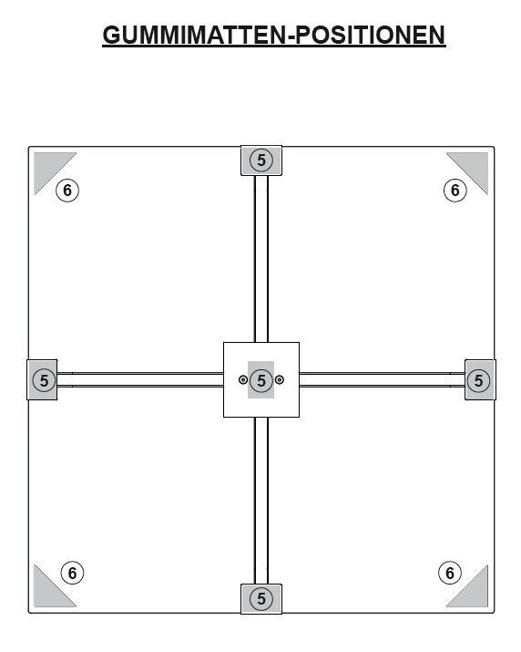 Dur-Line_Herkules_8-Platten-Staender_XL_Gummi-Position.JPG