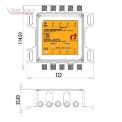 UNISCHINUST101_Unicable-Multischalter-INVERTO-Black-IDLP-UST101-CUO10-4PP-Unicable-Multischalter-4-Unicable-Frequenzen-1x-Legacy_b3.jpg