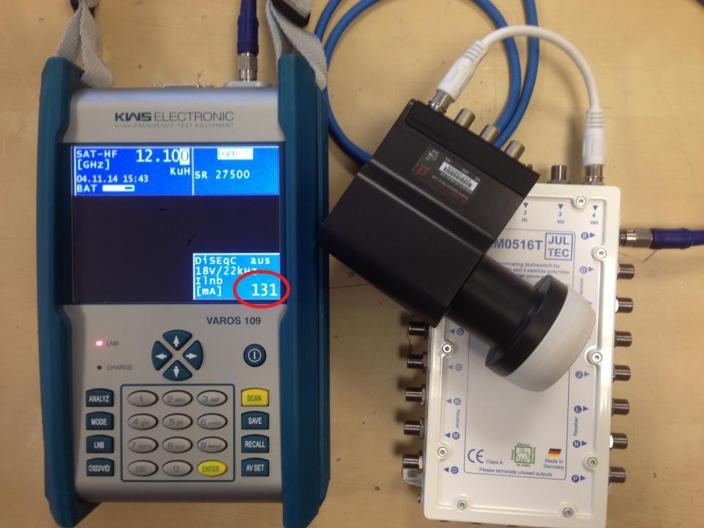 Messung_Stromaufnahme_JultecJRM-Serie_2te-Produktgeneration+Inverto-Quattro-LNB.JPG