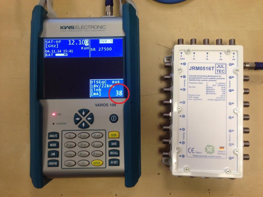 Messung_Stromaufnahme_JultecJRM-Serie_2te-Produktgeneration.JPG