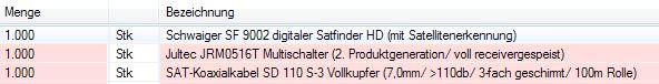 Bestellung_User_v98w_JultecJRM0516T_Satfinder-SchwaigerSF-9002_KoaxkabelVollkupfer.JPG