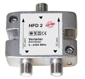 Astro-Strobel_Verteiler_HFD2.jpg