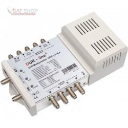Dur_DCR5-2-4L4_Dur-Line-DCR-5-2-4L4-Unicable-Einkabel-Multischalter-fuer-2x4-Unicable-4-Legacy-Teilnehmer_b2.jpg