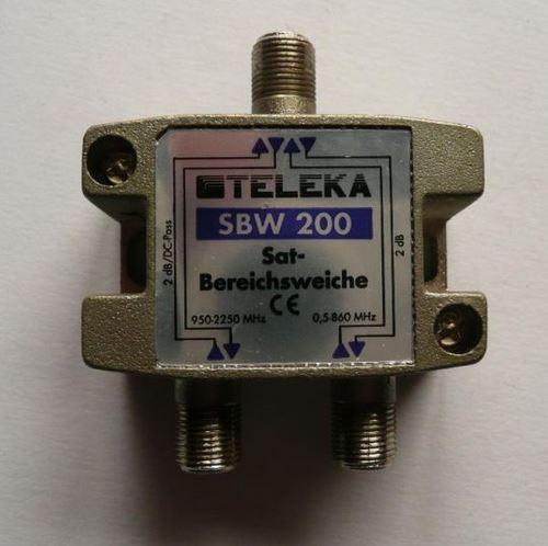Teleka_SBW200_Sat-Bereichsweiche.JPG