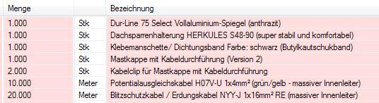 Bestellung_User_handloose.JPG