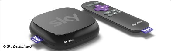 Sky-TV-Box.jpg
