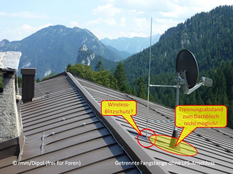 Wireless-Fangstange.jpg