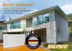 SAT-SSH30D4_Unsichtbare-Satantenne-SelfSat-H30D4-Quad-fuer-4-Teilnehmer-Anschluesse_b2.jpg