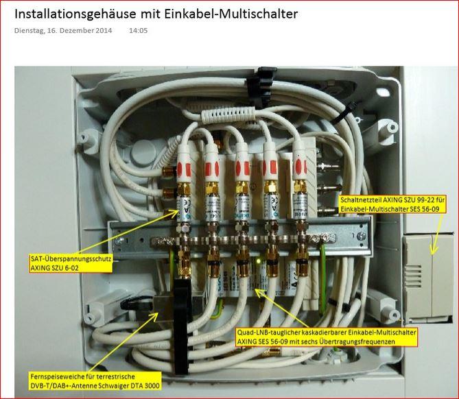 Unicable-System_Potentialausgleich_Aufbau_Erklaerung.JPG