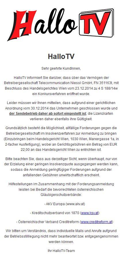 Hallo-TV_Insolvenzmeldung_auf_Homepage.JPG