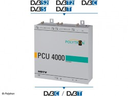Polytron_PCU4000.jpg