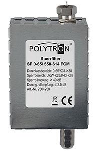 Polytron_Sperrfilter_SF0-65-K31-K38.jpg