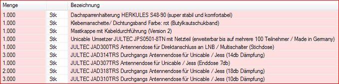 Bestellung_User_FrankfurtAdler93.JPG