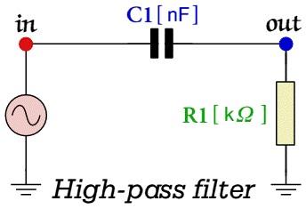HPF-Hochpassfilter_Aufbau_Bauteile.jpg