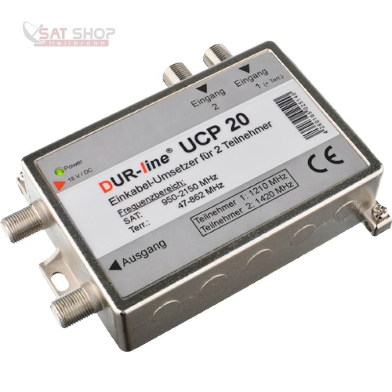EK-UCP20_Dur-Line-UCP-20-Einkabel-Loesung-2-Teilnehmer-an-einem-Koaxkabel-Unicable-Router-Multischalter.jpg