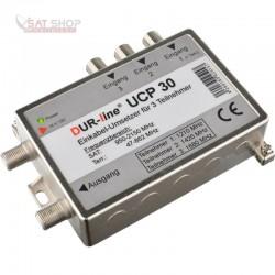 EK-UCP30_Dur-Line-UCP-30-Einkabel-Loesung-3-Teilnehmer-an-einem-Koaxkabel-Unicable-Router-Multischalter.jpg