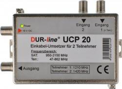 Einkabelumsetzer_Dur-LIne_UCP20_Unicable_2-Umsetzungen_ID_Frequenzen.jpg
