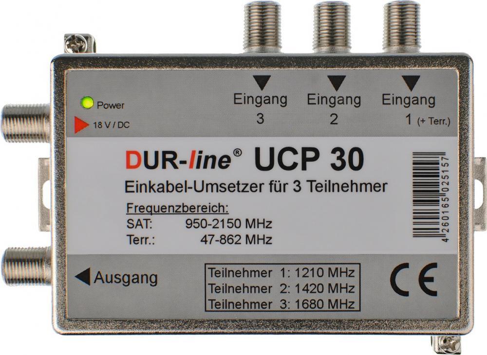 Einkabelumsetzer_Dur-LIne_UCP30_Unicable_3-Umsetzungen_ID_Frequenzen.jpg