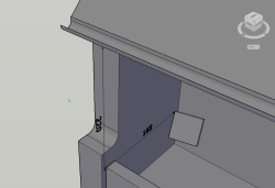 sat.flat_antenna.balcony.model.3d.png