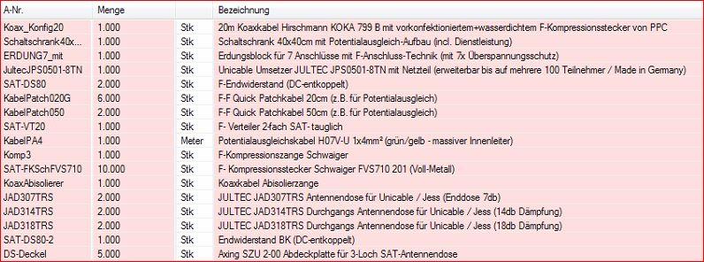 Bestellung_User_Hias.JPG