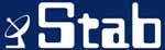 Stab_Italia_Logo.jpg