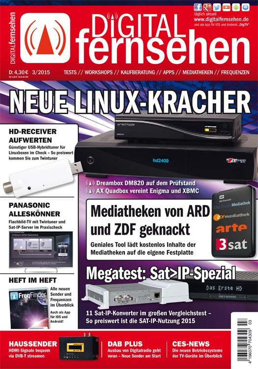 Digital-Fernsehen_Heft_3-2015_750px.jpg