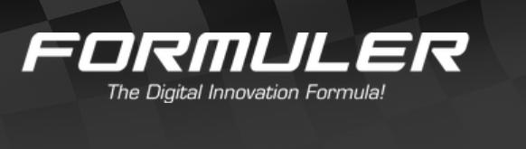 Logo_Formuler.PNG