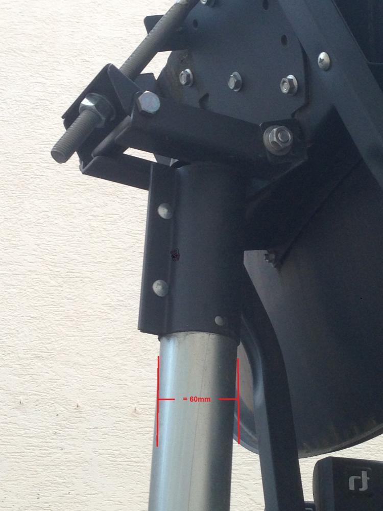WavefrontierT90_Mastmontage_auf_Mastspitze_60mm_Durchmesser_1.JPG
