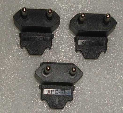 APD-EU_Adapter_Netzteil.jpg