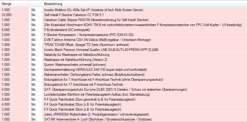 Bestellung_user_b-one23.PNG