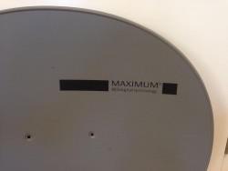 MaximumT85_E85_Reflektor_mit_Logo_Original.JPG