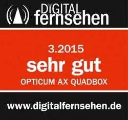 AX-Quadbox_HD2400_Test_Digitalfernsehen-DF_2015.jpg