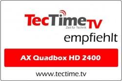 AX-Quadbox_HD2400_Tec-Time_empfiehlt_Logo_Banner_2015.jpg