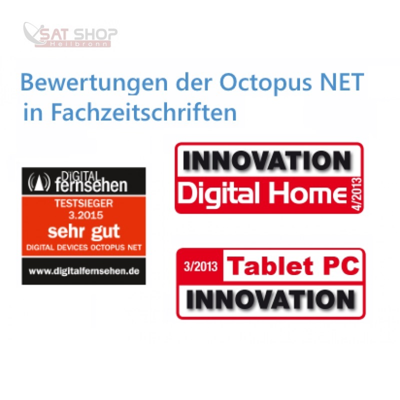 DD-NetS2-2V2_Digital-Devices-Octopus-NET-V2-S2-2-SATIP-Netzwerktuner-2x-DVB-S2-Tuner-Twin-CI-Unterstuetzung_b6.jpg