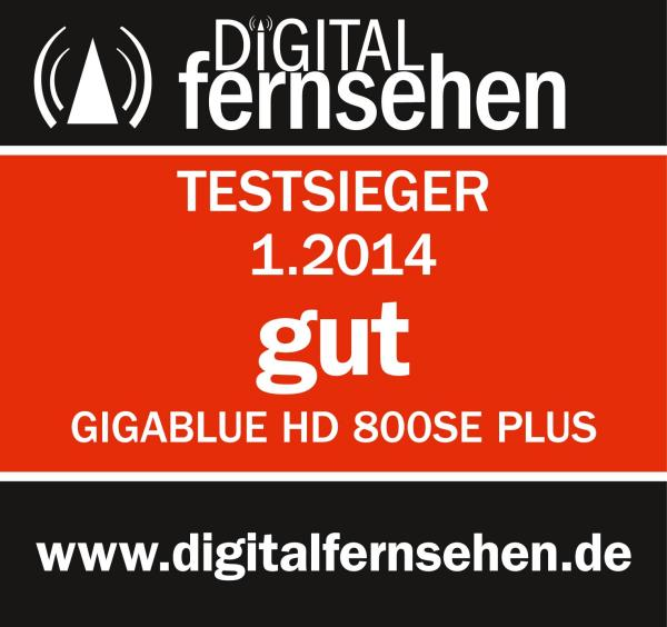 Gigablue-HD-800SE-Plus-Test.jpg