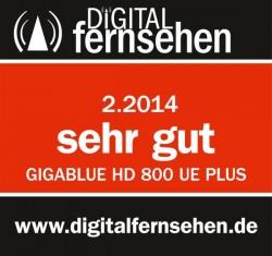 Gigablue-HD-800-UE-Plus-Test.jpg