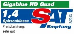 Gigablue-HD-Quad-Plus_Test1.jpg