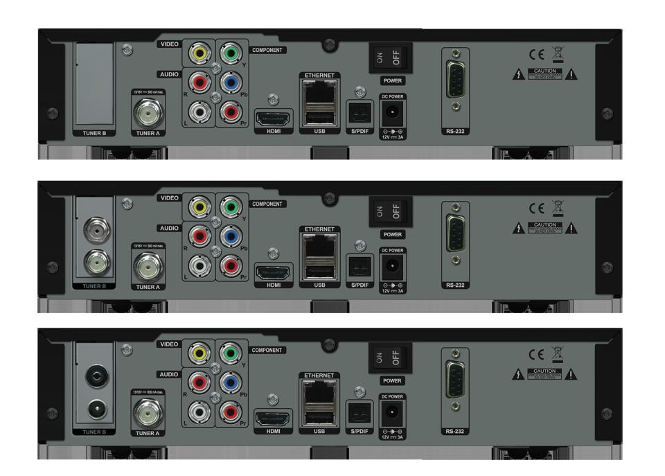 Gigablue_Ultra_UE_Rückseite_Tuner_Bestückung_Auswahl_DVB-S_S2_C_T_T2.png