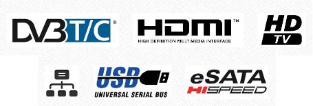 Gigablue_Ultra_UE_Logos.PNG