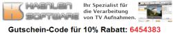 Haenlein-Software_Banner_Gutschein