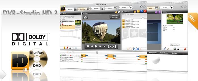 Haenlein-Software-DVR-Studio-HD3_1.PNG