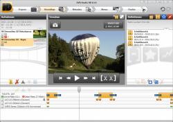 Haenlein-Software-DVR-Studio-HD3_2
