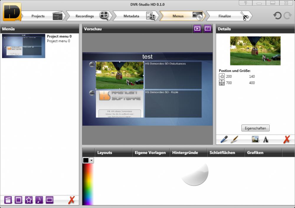 Haenlein-Software-DVR-Studio-HD3_3.png