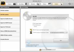 Haenlein-Software-DVR-Studio-HD3_4