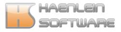 Haenlein_Software-Banner