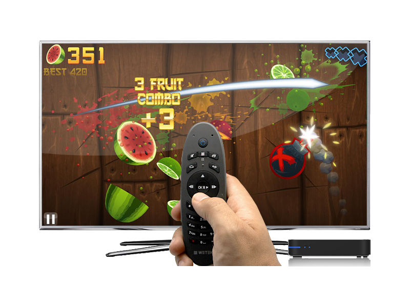 Wetek.Play_Android_Receiver_DVB-S2_Sat_DVB-C_DVB-T_4.jpg